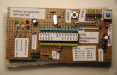 Gewusst wie: verwenden Sie Inkscape für Arduino Etiketten und Projekte