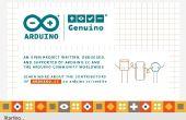 Gewusst wie: installieren, aktualisieren, deinstallieren Arduino IDE unter Windows?