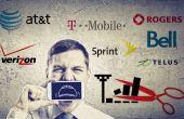 Bessere Handy-Signal, Rezeption und Abdeckung