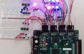FPGA-Tic-Tac-Toe