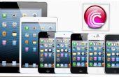 Wie Torrent Download Dateien von Ihrem iPhone, iPod Touch, iPad ohne Gefängnis-Bruch