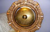 Stargate-Gong