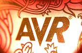 Erste Schritte mit Ubuntu und der AVR-Drache