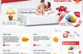 Vardenafil ein | Kaufen billige Discount Vardenafil