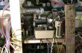 Build A Fusionsreaktor