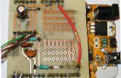 Arduino Shield Tipps von LOG