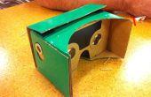 Smartphone-Virtual-Reality-Viewer!