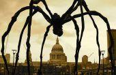Spidern eine Ajax-Website mit einem asynchronen Login-Formular