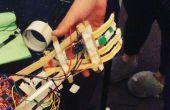 DIY Handprothese