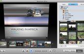 Machen Sie iDVD A fähig Tool für iTunes Filme (Windows)