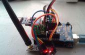 Ihr eigenes Home Automation System Hacking DIY