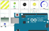 Arduino zu kontrollieren, von Ihrem iOS-Gerät und Ihre Apple Watch