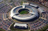Wie das Verfahren gegen illegale Syping GCHQ/NSA beitreten und herausfinden, ob sie Sie ausspioniert!
