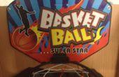 Basketball shooting Spiel