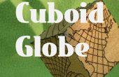 Kubische Globe