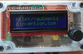 Machen Sie Ihre eigenen benutzerdefinierten Arduino kompatibel