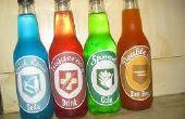 Perk-'n-Cola