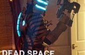 Dead Space: Schofield Werkzeuge 211-V Plasma Cutter