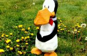 Opus der Pinguin
