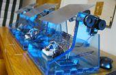 DIY Solar-Tracker