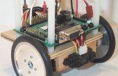 Super einfache Anfänger Roboter!