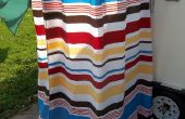 Sofortige Änderung Dusche Zelt, Privatsphäre Zelt, Zelt, Töpfchen Zelt