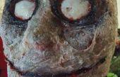 Jeff die Killer-Maske