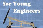 Junge Ingenieure Projektkategorien