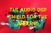 Wellen für den Arduino