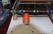 3D Drucker erhitzt Bett Temperatur Controller