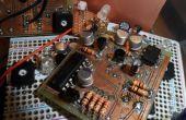 RGB-LED-Fader-BTA3O-Klasse-Projekt
