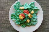 Candy-Salat