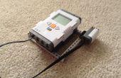 LEGO Mindstorm Sound Sensor