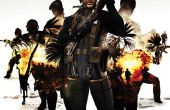 Metal Gear Solid: Portable Ops [für PSP]
