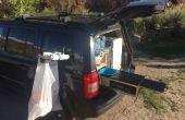 Die handlichsten Apparat jemals nehmen Sie Camping