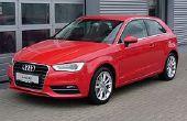 Hier sind die Vorteile der Kauf Gebrauchte Audi A3-Motoren von einem Automobilzulieferer