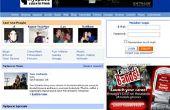 Einfache Möglichkeiten, um MP3-Dateien aus MySpace rip