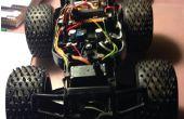 Entfernten Bluetooth Auto