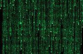 Wie erstelle ich die Matrix mit NotePad