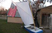 Gewusst wie: erstellen ein einfaches Boot