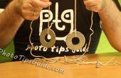 Tolle Tipps und Trick zu pro