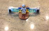 LEGO Auto Flyer