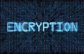 Batch Text Encrypter