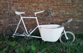 Fracht-Rennrad