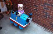 Thomas der Zug-Kostüm