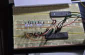 Anfänger Guide - AVR Programmierung