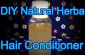 All-natürliche Klimaanlage