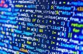 Gewusst wie: schreiben grundlegende Batch-Dateien