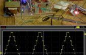 DIY TAC: Hardware für Maschine-Mensch Telepathie Experimente