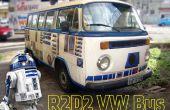 R2D2-VW-Bus